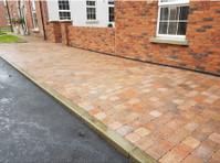 Primeways Home Improvements (2) - Home & Garden Services