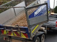 Primeways Home Improvements (4) - Home & Garden Services