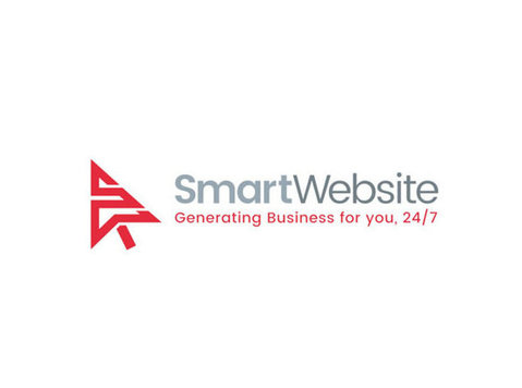 Smart Website Ltd - Marketing & PR