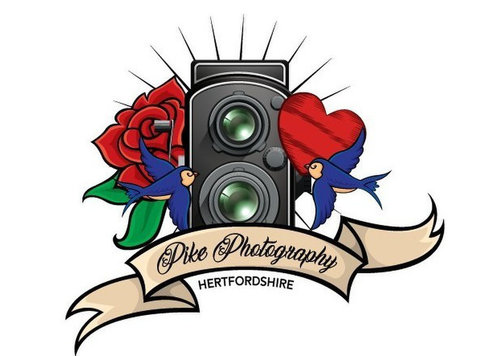 Pike Photography - Photographers