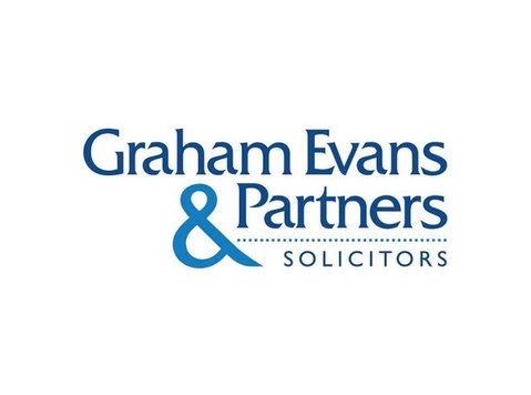 Graham Evans and Partners Solicitors LLP - Commercial Lawyers