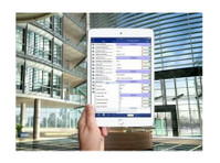 Cleanlink Software Ltd (1) - Language software