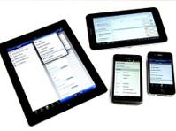 Cleanlink Software Ltd (3) - Language software