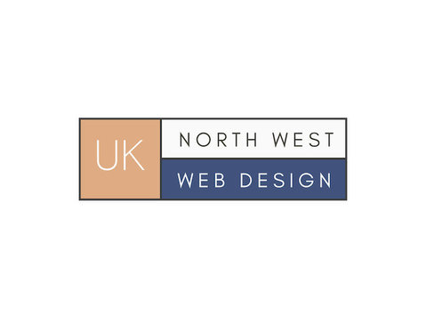 North West Web Design UK - Webdesign