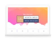 North West Web Design UK (2) - Webdesign