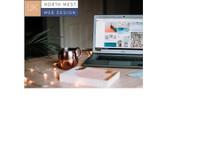 North West Web Design UK (4) - Webdesign