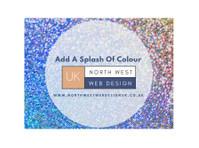 North West Web Design UK (6) - Webdesign
