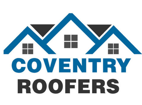 Coventry Roofers - Roofers & Roofing Contractors
