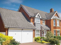 Coventry Roofers (1) - Roofers & Roofing Contractors