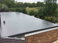 Coventry Roofers (2) - Roofers & Roofing Contractors