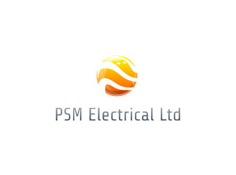 Psm Electrical Ltd - Electricians