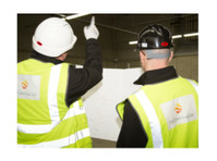 Psm Electrical Ltd (1) - Electricians