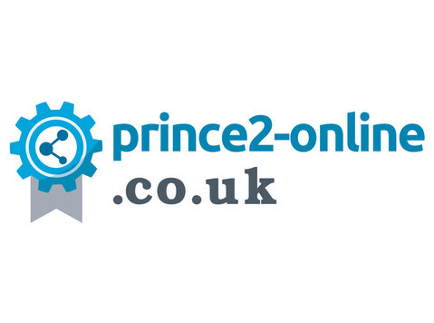 Online Prince2 Training - Online courses