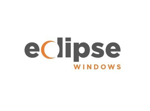 Eclipse Windows and Doors Ltd - Windows, Doors & Conservatories