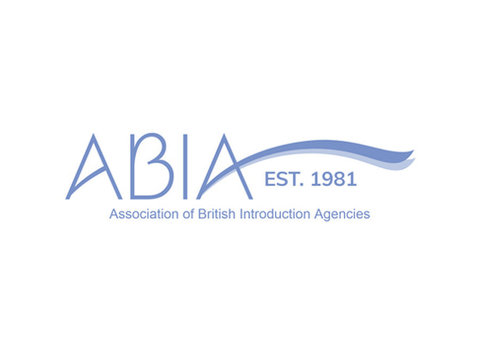 Association of British Introduction Agencies - Consultancy