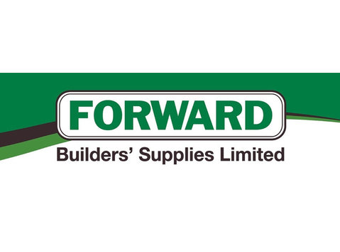 Forward Builders' Supplies Ltd - Building & Renovation