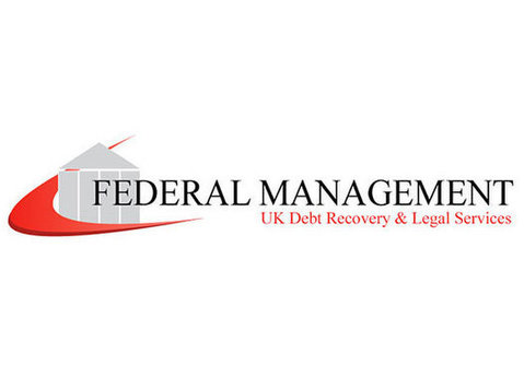 Federal Management Ltd – Leeds Office - Financial consultants