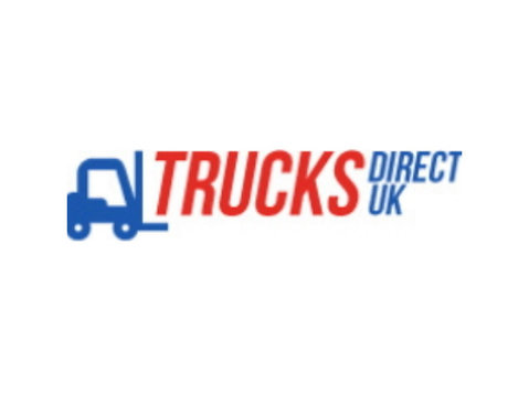 Trucks Direct (uk) Ltd - Car Repairs & Motor Service