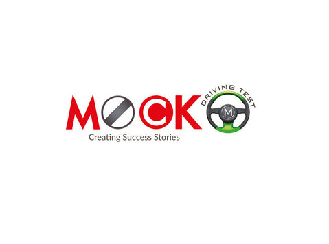 Mock Driving Test - Driving schools, Instructors & Lessons