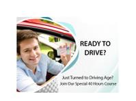 Mock Driving Test (2) - Driving schools, Instructors & Lessons