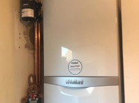 Carbon Solutions Ltd (1) - Plumbers & Heating