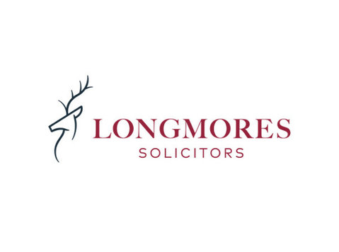 Longmores Solicitors - Lawyers and Law Firms