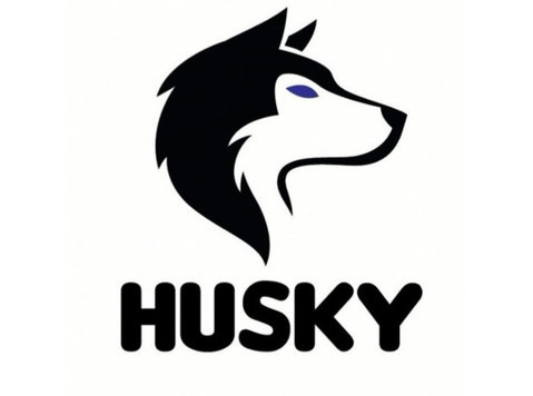 Husky Builders Ltd - Building & Renovation
