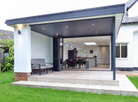 Husky Builders Ltd (2) - Building & Renovation