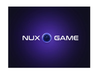 Nuxgame (1) - Games & Sports