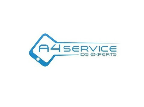 A4Service - Computer shops, sales & repairs