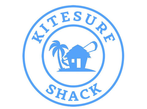 Kitesurf Shack - Water Sports, Diving & Scuba