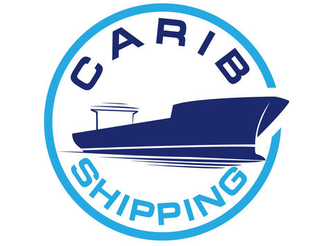 CARIB SHIPPING | DOOR TO DOOR SHIPPING 🚢 - Removals & Transport