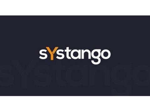 Systango Technology Pvt. Ltd. - Webdesign