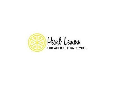 Pearl Lemon - Advertising Agencies