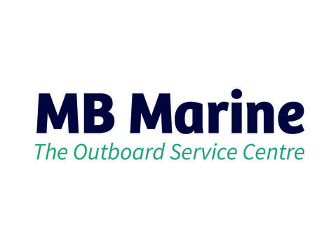 MB Marine Sales Ltd - Car Repairs & Motor Service