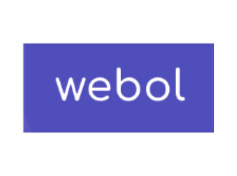 webol - Business & Networking
