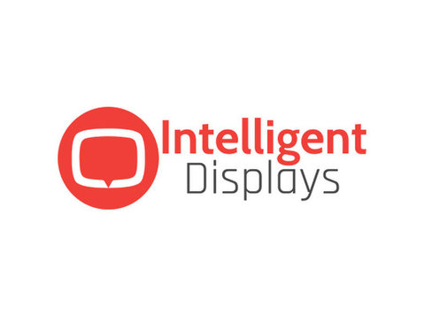 Intelligent Displays - Advertising Agencies