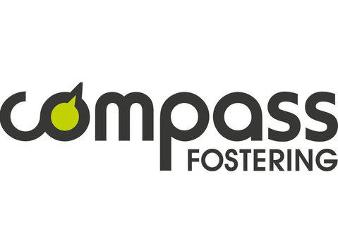 Compass Fostering - Children & Families
