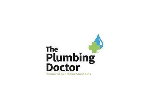 The Plumbing Doctor - Plumbers & Heating