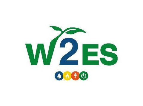 Waste2 Environmental Systems Limited - Solar, Wind & Renewable Energy