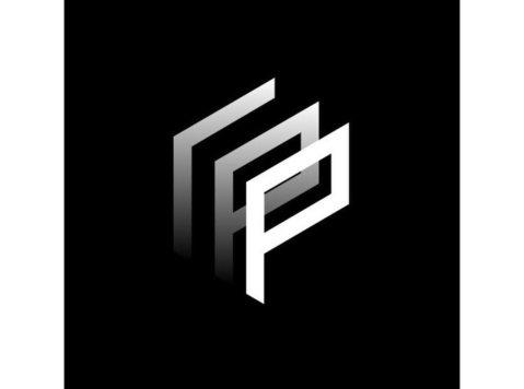 Prime Taxis Farnham - Taxi Companies