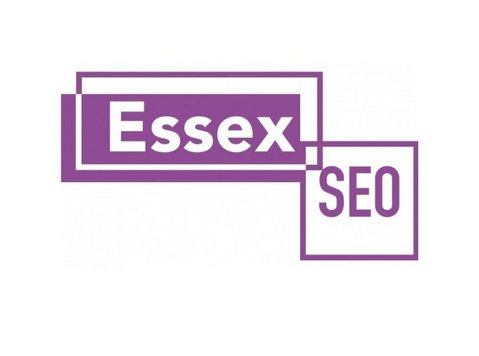 Essex SEO - Advertising Agencies