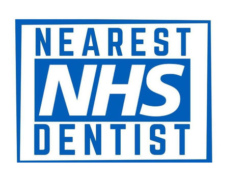Nearest Nhs Dentist To Me - Dentists
