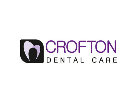 Crofton Dental Care - Tandartsen