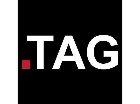 TAG Catering Equipment UK Ltd - Builders, Artisans & Trades