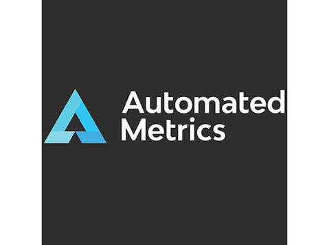 Automated Metrics - Business & Networking