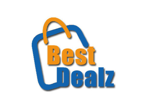 Best Dealz - Shopping