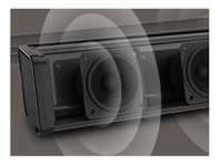Paiyda Electronics (2) - Electrical Goods & Appliances