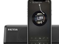 Paiyda Electronics (3) - Electrical Goods & Appliances