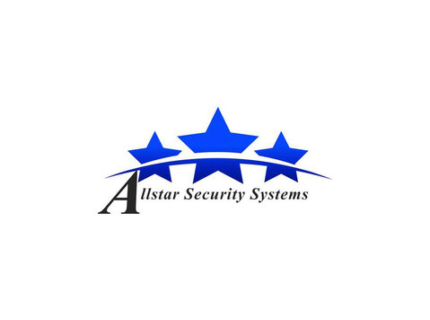 Allstar Security Systems - Security services
